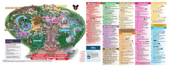 Disneyland-park-map-01