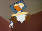 Donald Duck Hook Line Sinker screenshot 1
