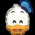 EmojiBlitzDonald-happy