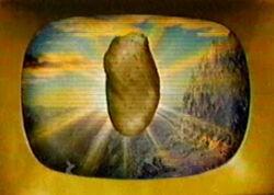 Greatpotato