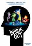 Inside out ver2 xlg