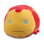 Iron Man Tsum
