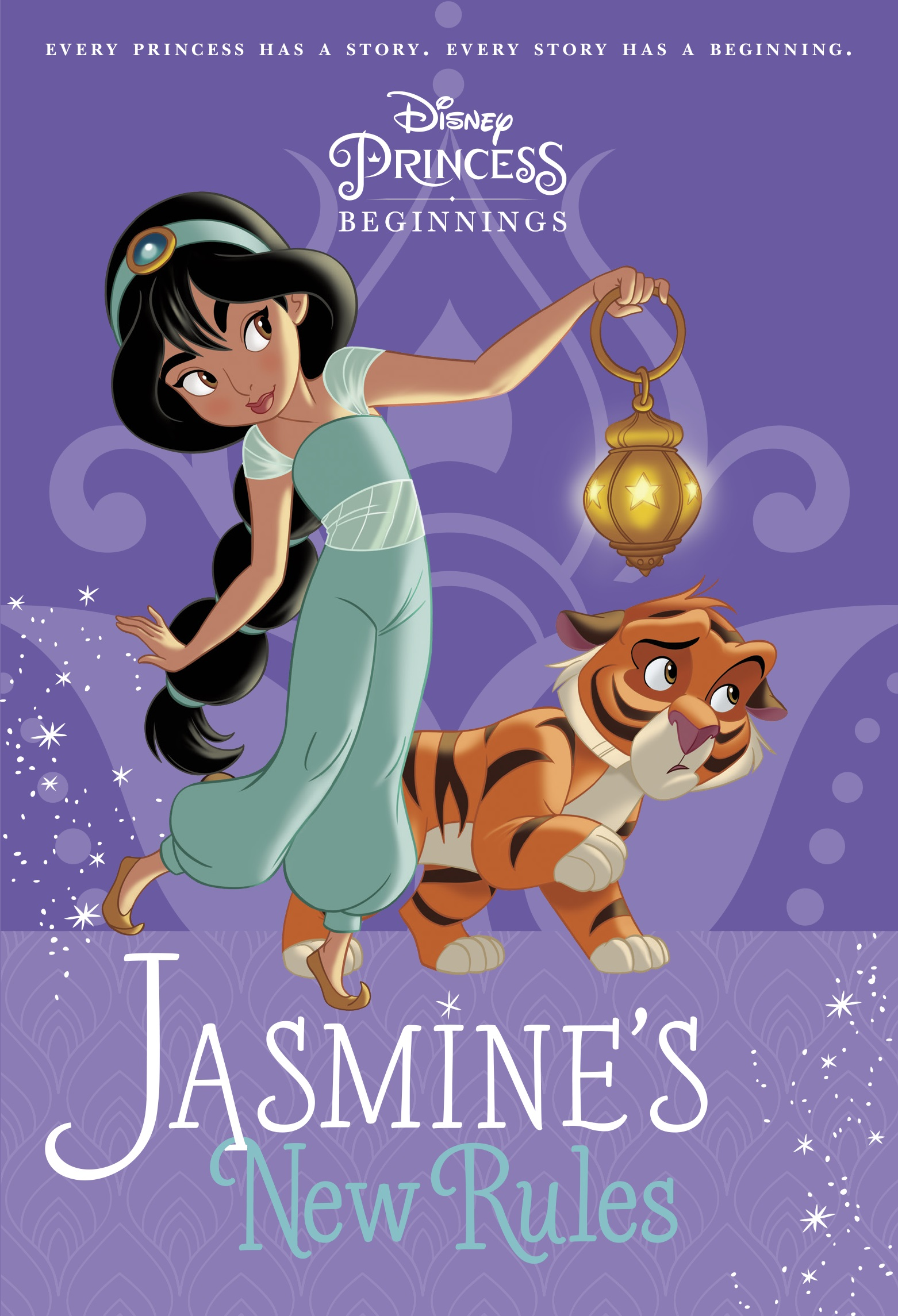 image   jasmine s new rules book   disney wiki