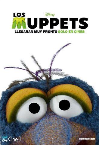 File:Los-muppets.gonzo.jpg