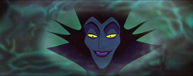 File:Maleficent stare.jpg