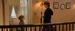 Mary Poppins Returns (24)