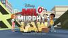 Milo Murphy's Law title