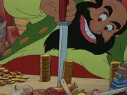 Pinocchio-disneyscreencaps.com-4754