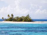 La Playa Sola Fide
