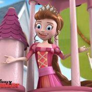 Princessperi