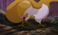 Rescuers-down-under-disneyscreencaps com-843