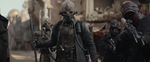 Rogue-One-130