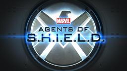 Shield agentit