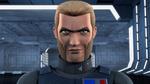 Spark of the Rebellion 95