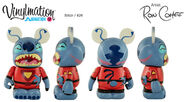 Stitch-vinylmation