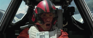 The-Force-Awakens-17