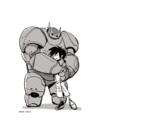 The Art of Big Hero 6 (artbook) 160