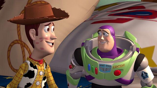 File:Toy-story-disneyscreencaps.com-9143.jpg