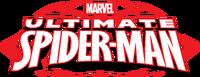 Ultimate Spider-Man-logo