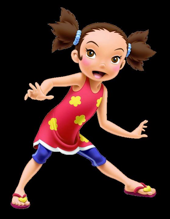 Yuna Kamihara Disney Wiki Fandom Powered By Wikia