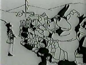File:1926-parade-3.jpg