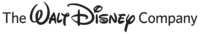 2000px-TWDC Logo