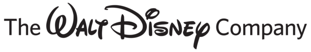 File:2000px-TWDC Logo.png