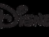 List of management of The Walt Disney Company