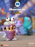 901989-boo-monster-version-003