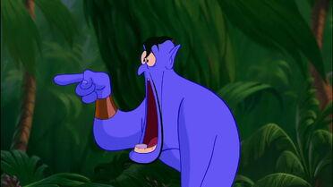 Aladdin-disneyscreencaps.com-5096