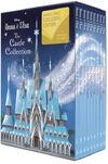 Anna & Elsa - The Castle Collection