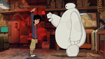 Baymax-Returns-6