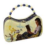 Belle's bag
