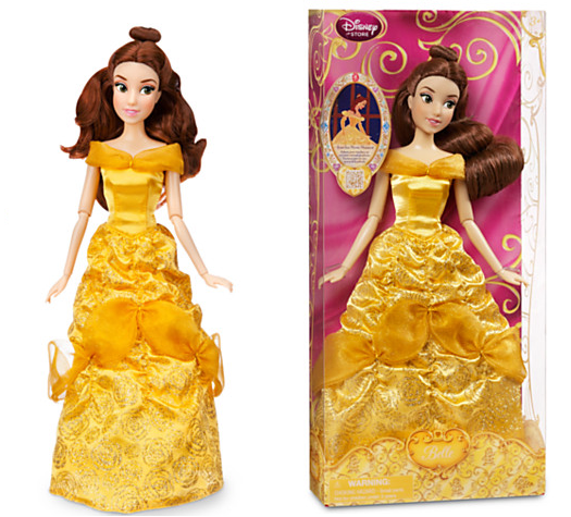 File:BelleClassicDoll.png
