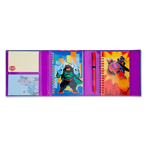File:Big Hero 6 Merchandise 6.jpg