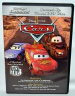 Cars-Disney-Pixar-Walmart-Exclusive-Bonus-Dvd-Disc