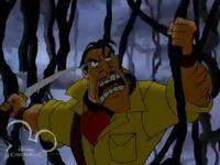 Clayton-Gauntlet of Vengeance3