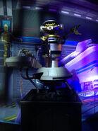 D23-Star-Wars-RX-24