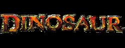 Dinosaur Logo