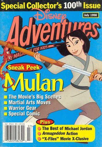 File:Disney Adventure Mulan& Mushu.jpg