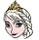 Elsa emote