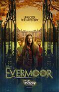 EvermoorPoster