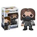 Funko-Pop-Vinyl-Captain-America-The-Winter-Soldier-Unmasked