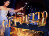 Geppetto (film)