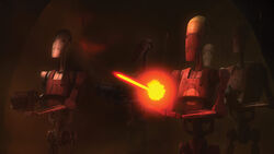 Ghosts of Geonosis 28
