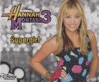 Hannah+Montana+Supergirl-495745