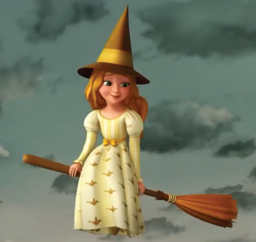 File:Lily (Sofia the First).png