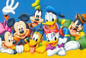 Mickey&Co