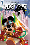 MickeyMouse 326 reg cover