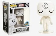 Moon Knight LACC POP